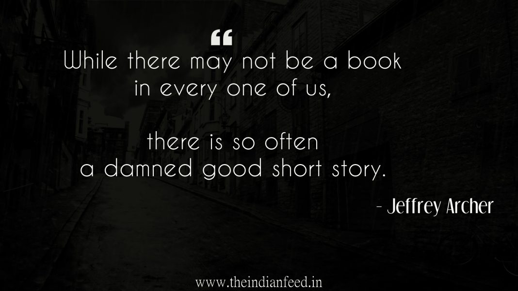 Short Good Quotes About Life Inspirational Quotes Life Quotes  Popular Quotes  The Indian Feed